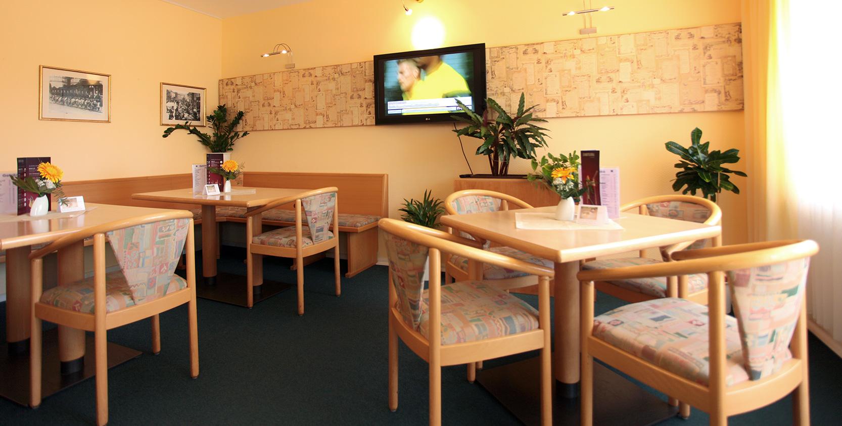 weimar-restaurant-05.jpg